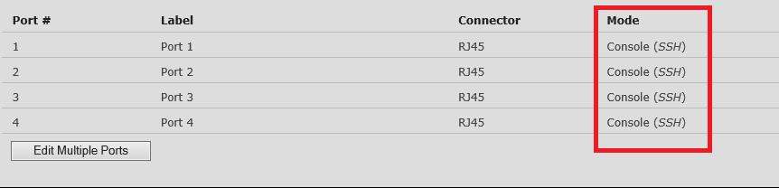 opengear-setup-consoleserversettings2